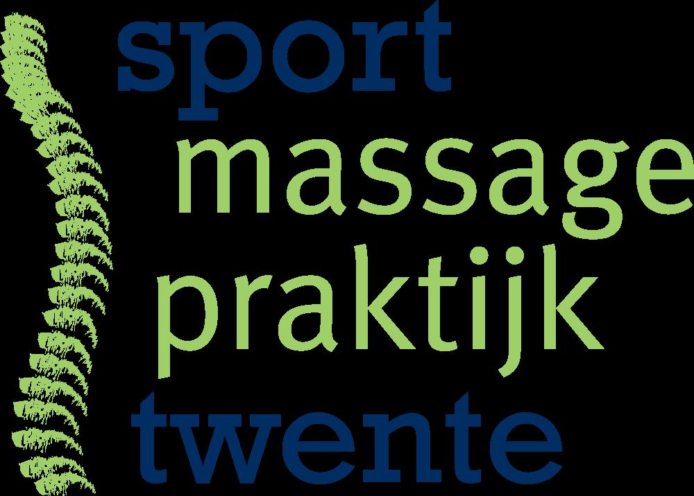 Sport massage praktijk twente